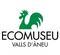 ECOMUSEU DE LES VALLS D'ÀNEU
