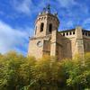 Basílica de Tremp