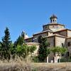 By MARIA ROSA FERRE ✿ from Vilafranca del penedes, Catalunya - Santuari de Sant Ramon Nonat, Segarra, CC BY-SA 2.0, https://commons.wikimedia.org/w/index.php?curid=36021755
