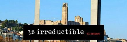 la irreductible