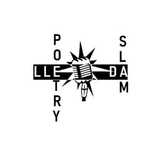 Poetry Slam Lleida