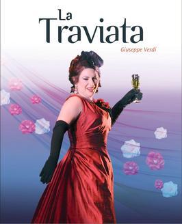 La Traviata - Circuit Òpera a Catalunya