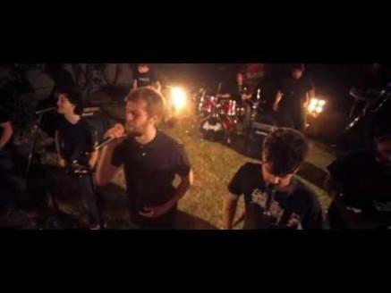 Atzembla - L'última nit [Vídeo Oficial]