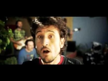 Pepet i Marieta 'Me moles' Minifilms TV