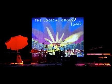 The Logical Group banda tributo Supertramp