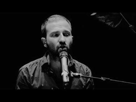 "Guiem Soldevila - ""Dona'm la mà"" (2016)"