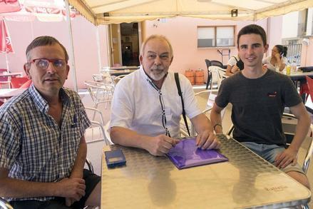 Una entitat promourà i impulsarà aliments produïts a la Segarra
