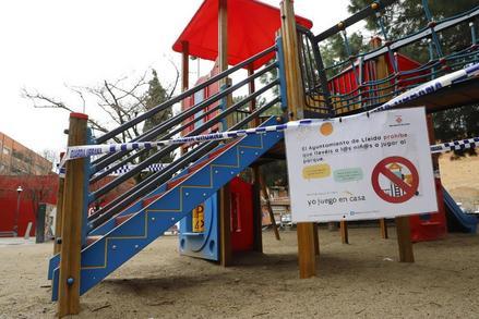 Targetes per garantir el menjar a escolars del Pla d'Urgell