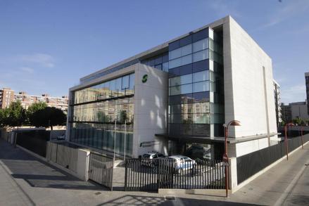 Lleida crea 5.000 llocs de treball el juliol del Covid