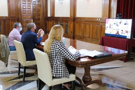 El SEPE paga 71,7 milions des del març en les prestacions a lleidatans en ERTO