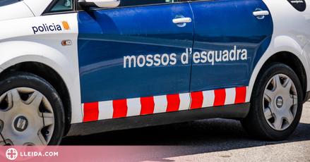 Llibertat provisional per l'alcalde de pedani de Casau, acusat per tràfic d'estupefaents