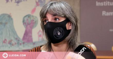 El PSC de Lleida porta als tribunals la regidora d'Educació de la Paeria