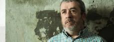 El metge de Lampedusa - Teatre Lliure
