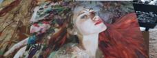 """""""Quimera"""" de Lily Brik"""