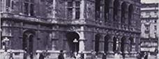 Stefan Zweig i Els Suïcidis d'Europa