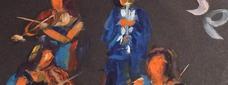 Quartet Matisse | Espai Clàssica