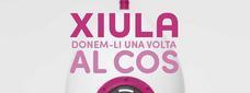 Teatre Municipal de Balaguer  XIULA, Donem-li una volta al cos - Música infantil