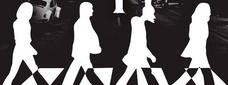 Abbey Road - Tribut a The Beatles
