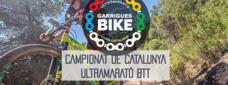 Garrigues Bike