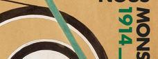 Les avantguardes històriques col·lecció de l'IVAM, 1914-1945