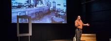 Cicle BROTS - 20 anys sense Guillem Viladot | A propòsit del seu llibre de les vellicositats