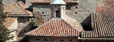 Església parroquial de Tàrrega / Ajuntament de Tàrrega