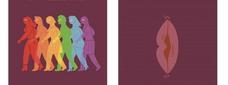 Col·lecció LGBTI & Company