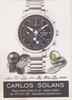 Joies,rellotges, or,joies antigues,rellotges de col.lecció,Rolex,Omega,Breitling,Panerai,IWC,Vacheron,Patek Philippe