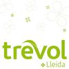 Logo Trèvol Lleida