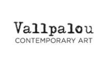 Vall Palou