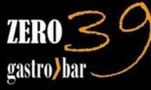 Gastrobar Zero 39 | Almacelles