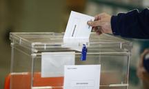 #ENQUESTA: Aniràs a votar a les Eleccions Generals del 10-N?