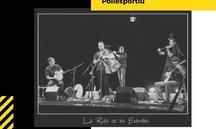 Concert La Ruta de les Estrelles | Barbens