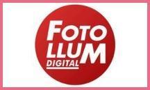 Logo Foto Llum