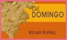 Logo Cal Domingo