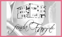 Logo Fonda Farré