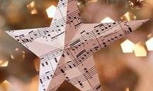 Concert de Nadal | Castellserà