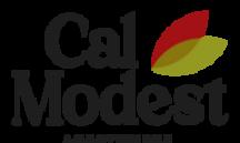 Cal Modest