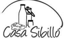 Casa Sibilló
