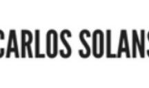 Carlos Solans, joieria i rellotges