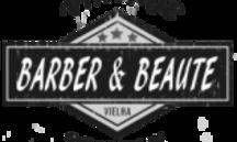 Barber & Beaute