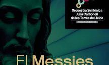 El Messies de Händel - OSJC Terres de Lleida