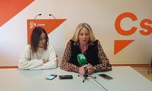 Ciutadans denuncia presumptes irregularitats en l'enviament de propaganda electoral a Solsona