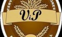 ViP - Cervesa Artesana del Pirineu