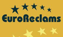 EuroReclams