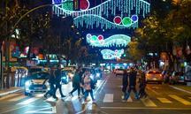 T'agrada l'enllumenat i la decoració de Nadal als carrers de Lleida?
