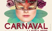 Carnaval de Lleida