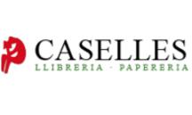Llibreria Caselles