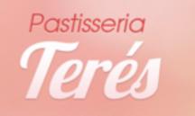 Pastisseria Terés