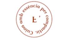 L'Espurna | Lleida
